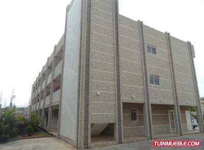 Apartamentos En Venta Urb. Mcbo. Monica Molero 04146521912