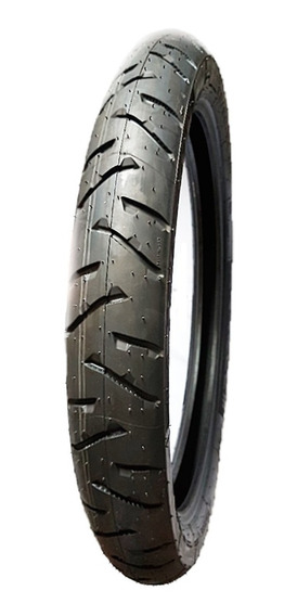 Pneu Michelin 90/90-r21 Anakee 3 Bmw F800gs/xt660