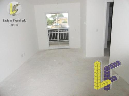 Venda Apartamento Santo Andre Príncipe De Gales Ref: 14576 - 14576