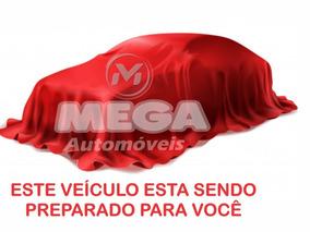 Chevrolet Montana 1.4 Mpfi Conquest Cs 8v Flex 2p Manual