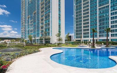 Se Renta Departamento Amueblado Juriquilla Towers