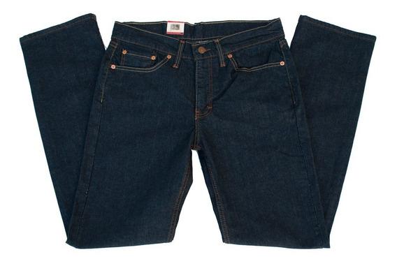 Pantalon 514 Caballero Tipo Lives Original