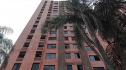 Rb 309202 Venta De Hermoso Apartamento En Los Mangos