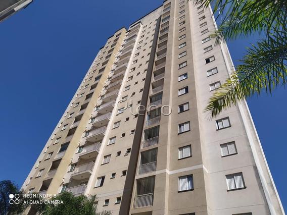 Apartamento Para Aluguel Em Swift - Ap022640