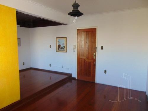Apartamento - Kobrasol - Ref: 3975 - V-3975
