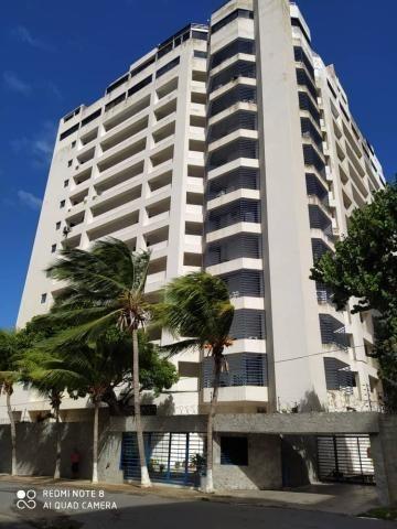 Apartamento En Venta En Caribe 20-16104 Adriana Di Prisco
