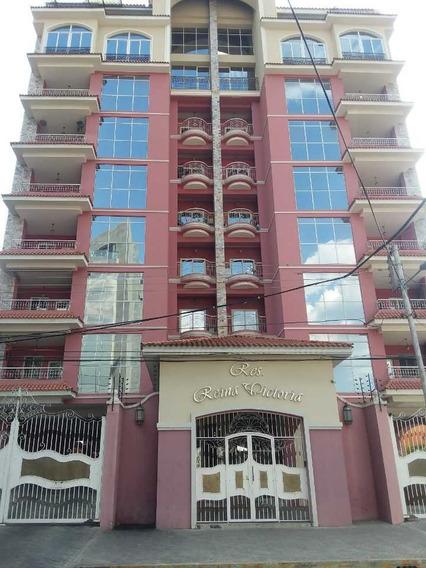 Apartamento En La Arboleda Maracay Aragua