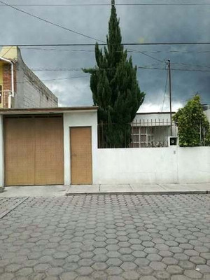 Casa Alejandrina