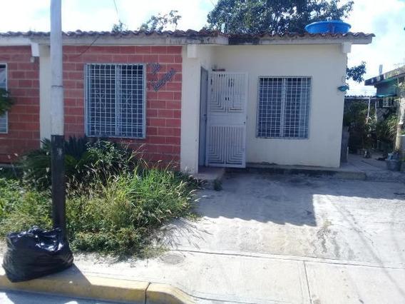 Rentahouse Lara Vende Casa 20-1624