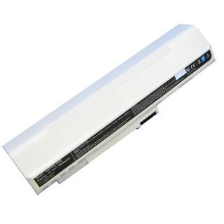 Bateria Acer One Series 9 Celdas Extendida Netbook