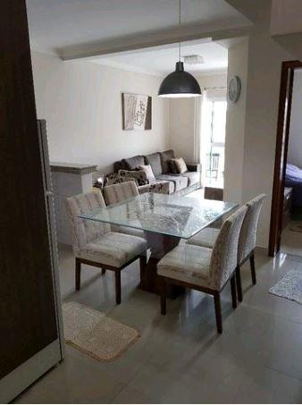 Apartamento Para Venda, 0 Dormitórios, Santa Terezinha - São Bernardo Do Campo - 9521