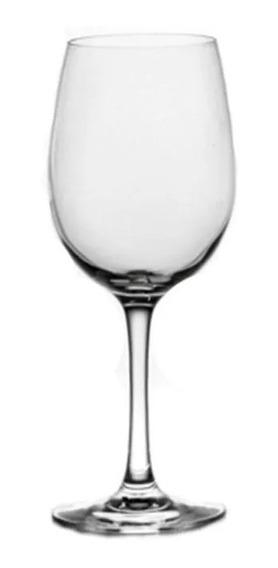 Copa Vino Cabernet Cristal Alta Resistencia 470 Cc Sommelier