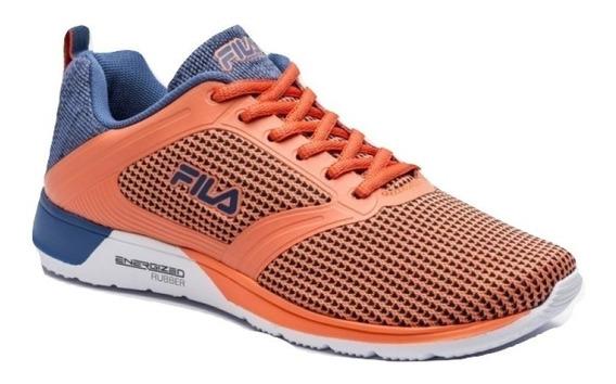 Zapatillas Fila Mujer Oportunidad !!- Oferta Envíos Gratis!!