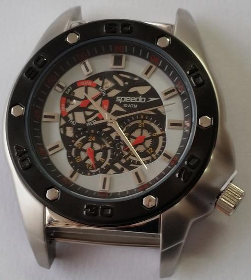 Relógio Speedo Sem Pulseira 24823g0egnu3