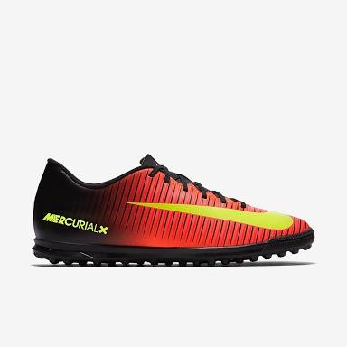 Rápido Tenis Mercurial 00 Vortex Fútbol Nike Multitaco999 mvyN8n0wO