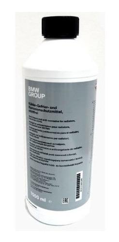 Imagen 1 de 1 de Refrigerante De Motor Original Bmw 1,5 Litros