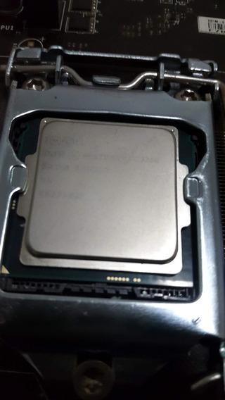Processador Pentium G3260 Lga 1150