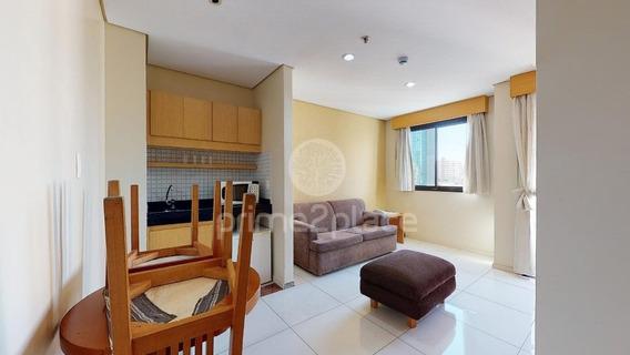 Apartamento - Santana - Ref: 8631 - V-8631