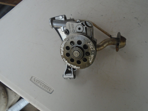 Vendo Bomba De Aceite De Volkswagen Amarok, # 03l115105c