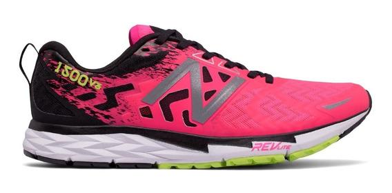 Zapatillas New Balance W1500 / Mujer / Running