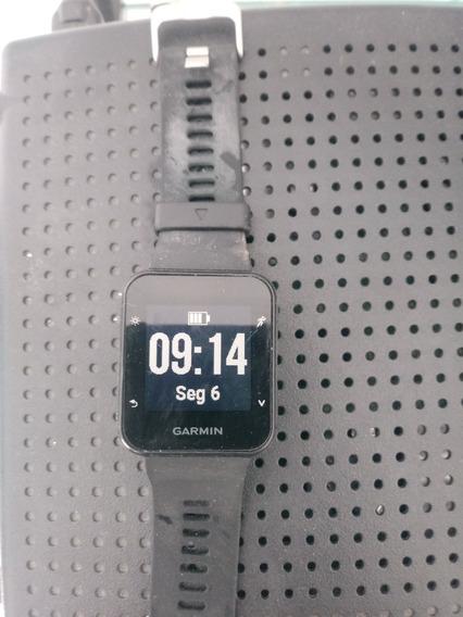 Gps Garmin Fr 35 Para Monitorar Para Corridas