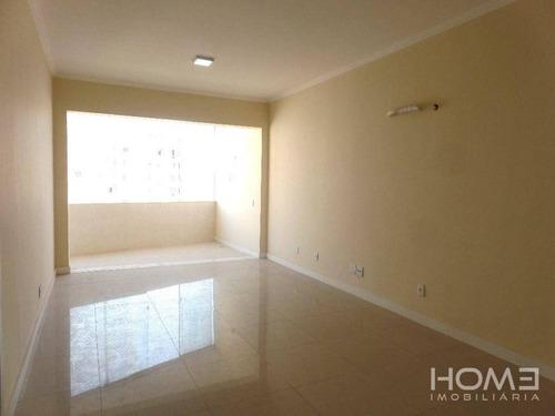 Imagem 1 de 30 de Apartamento À Venda, 130 M² Por R$ 1.599.000,00 - Copacabana - Rio De Janeiro/rj - Ap2172