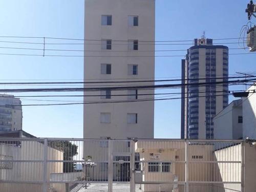Imagem 1 de 15 de Ref.: 21697 - Apartamento Em Osasco Para Aluguel - 21697