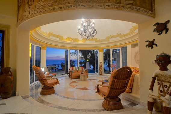 Casa Punta Encantada #5