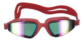 Óculos De Natação Alta Qualidade Lentes Uv Shield Anti Fog
