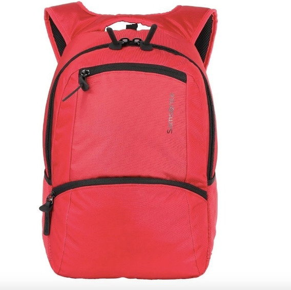 Mochilas Samsonite Evolution Lyra Full