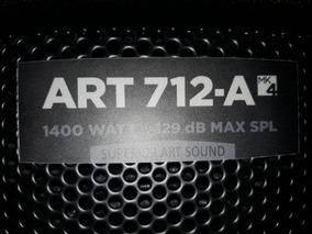 Caixa Ativa Rcf Art 712 Mk4