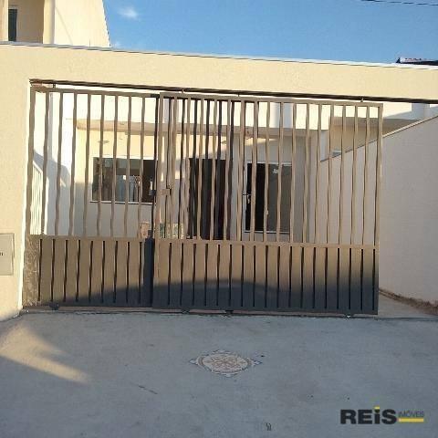 Casa Residencial À Venda, Parque São Bento, Sorocaba - . - Ca1230