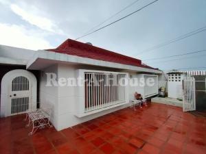 Sumy Hernandez Vende Casa En El Portal 21-10501