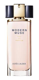 Perfume Importado Mujer Estee Lauder Modern Muse Edp - 50ml