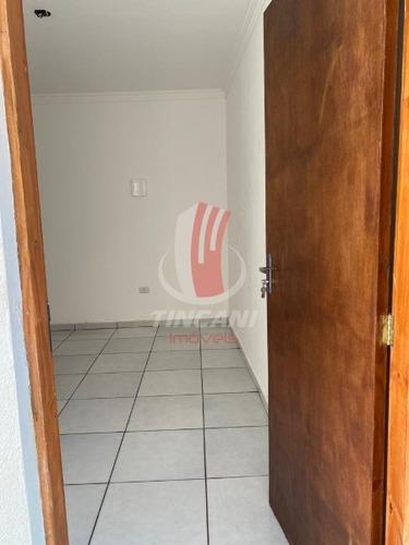 Imagem 1 de 15 de Sala Comercial Para Locação No Bairro Vila Regente Feijó, 16 Metros - Ótima Localização E Ótimo Preço ! - 6288