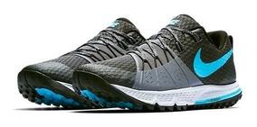 Tenis Nike Adulto Wildhorse - 880565-002
