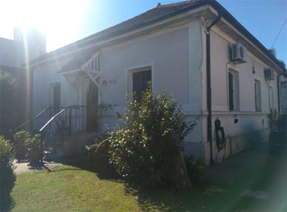 Excelente Casa Ph Ituzaingo
