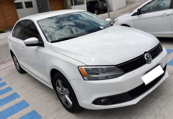 Volkswagen Jetta New Jetta 2.5