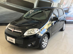 Fiat Palio Attractive 1.4 Fire Flex 8v 5p