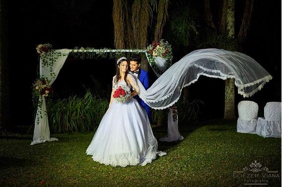 Chacara Festas Eventos Temporada Casamento Espaço Dihedy