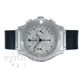 Relógio Hublot Mdm Depose Ref.: 1810 1