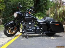 Harley Davidson Road King Special Road King Special