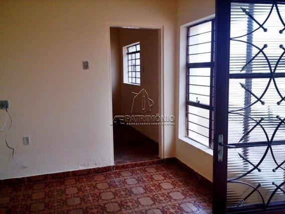 Casa - Hortencia - Ref: 39154 - V-39154