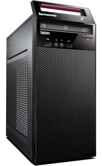 Desktop Lenovo E73