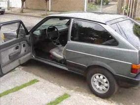 Volkswagen Gol Respuestos