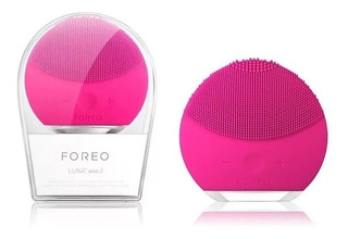 Foreo Luna Mini 2 Original