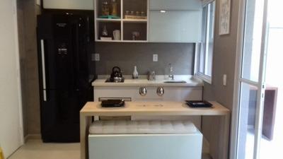 Venda Apartamento São Paulo Brasil - 11129