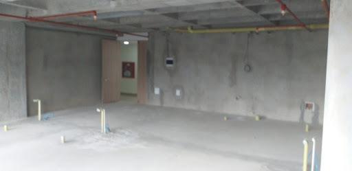 Oficinas En Venta Aguacatala 495-39410