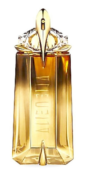 Perfume Alien Oud Majestueux - Decant 5ml