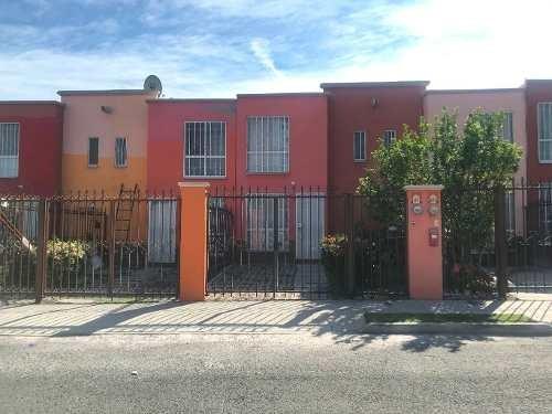 Oportunidad!!! Casa En Venta En Villas La Estancia